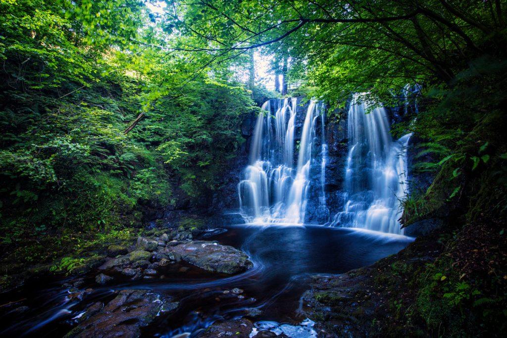 27926_Glenariff-Waterfall-1024x683.jpg
